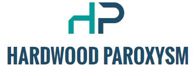Hardwood Paroxysm